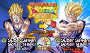 EN news banner event 326 2A
