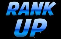 Rank Up
