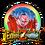 SSBKK Goku Rainbow