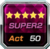 Super2