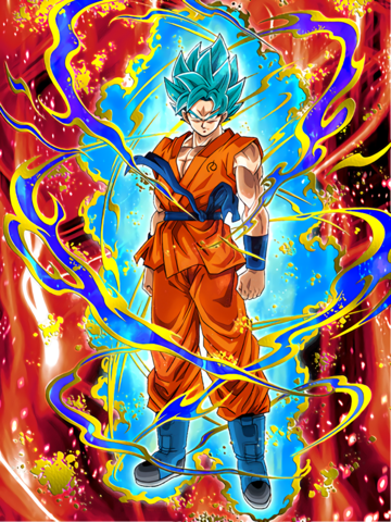File:Ultimate Level Saiyan Super Saiyan God SS Goku.png