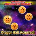 4 DB4 reward