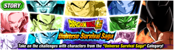 News banner event 335 small 1