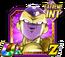 Card 1008750 thumb-Z