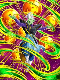 Card 1019060 artwork