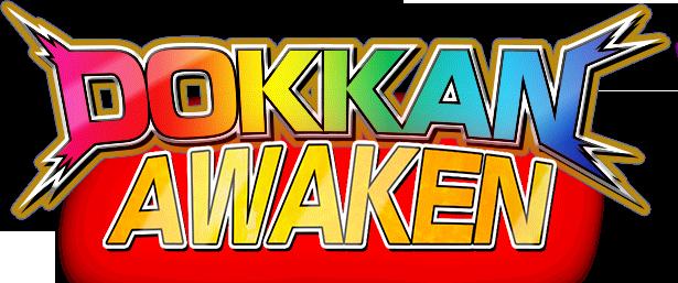 File:Dokkan awaken logo.png