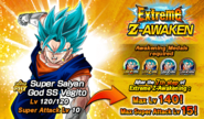 EN news banner event zbattle 035 A