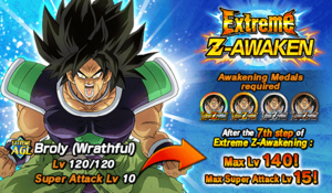 News banner event zbattle 015 3A