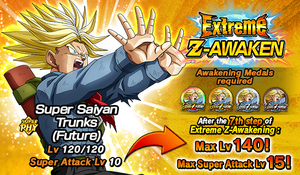 News banner event zbattle 021 1A