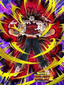Card 1018400 artwork