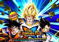 Quest top banner 537 2
