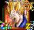 Card 1005730 thumb-Z