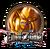 EZA Nuova Shenron Bronze