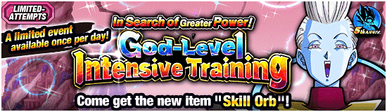 News banner event 191 small