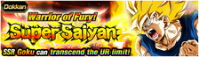 News banner event 553 small
