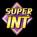 SINT icon