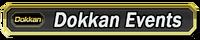 Dokkan events