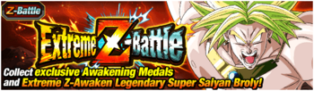 News banner event zbattle 002 small