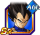 Card 1003870 AGL