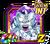 Card 1020150 thumb-Z