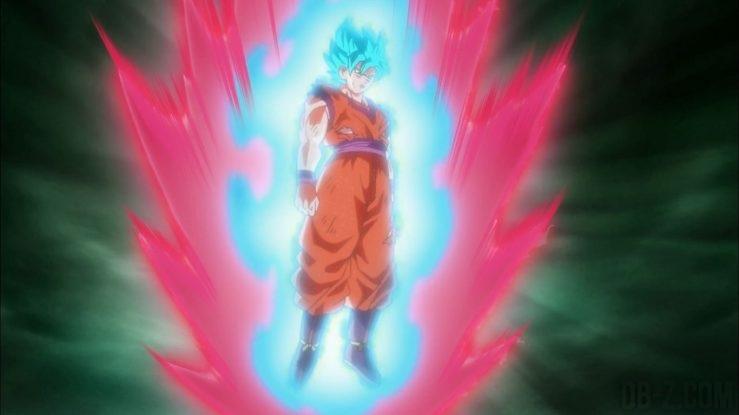 DBS-Episode-66-Goku-SSGSS-Kaioken-vs-Zamasu-739x415