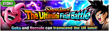 News banner event 382 small