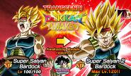 EN news banner event 529 B 3