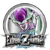Frieza 2nd Form Silver