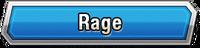 Rage Skill Effect