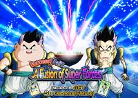 Event coalescence super warrior big
