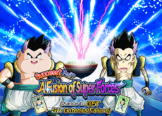https://vignette.wikia.nocookie.net/dbz-dokkanbattle/images/3/30/Event_coalescence_super_warrior_big.png/revision/latest/scale-to-width-down/230?cb=20170907184723