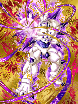 Card 1006410 artwork
