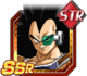 Card 1009140 STR