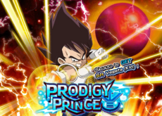 https://vignette.wikia.nocookie.net/dbz-dokkanbattle/images/3/31/Event_Kid_genious_prince_big.png/revision/latest/scale-to-width-down/230?cb=20170814082232
