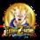 EZA SS2 Vegeta Gold