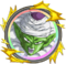 Warriors Mark (piccolo)