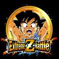 Goku GT Gold