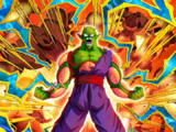 A Shot at Victory Piccolo