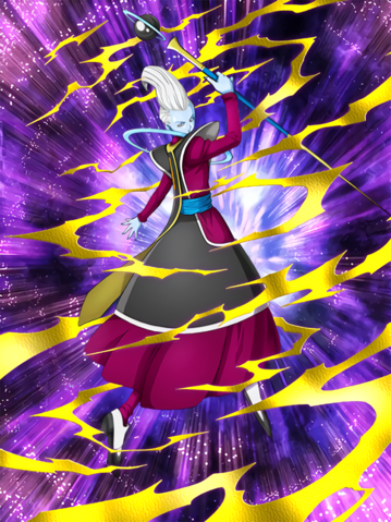 File:SR Whis PHY HD.png