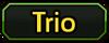 Trio tab