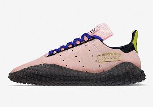 Adidas-dragon-ball-majin-buu-kamanda