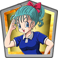 File:Bulma support.png