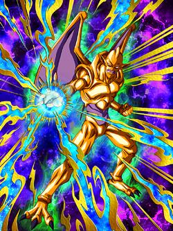Card 1009910 artwork