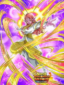 Card 1018360 artwork