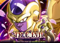 Quest top banner 533