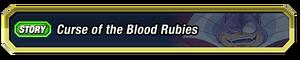 CurseOfTheBloodRubies