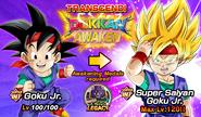 EN news banner event 332 1A