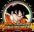 GokuAngel medalJP