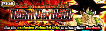 News banner event 196 small