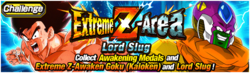 News banner event 722 small